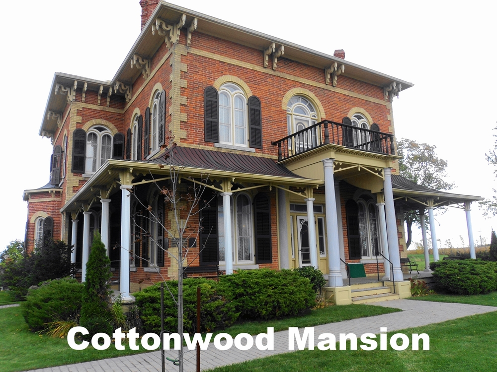 Cottonwood Mansion 2.JPG