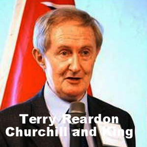 Terry Reardon.jpg