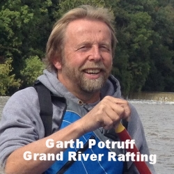 Garth Pottruff.jpg