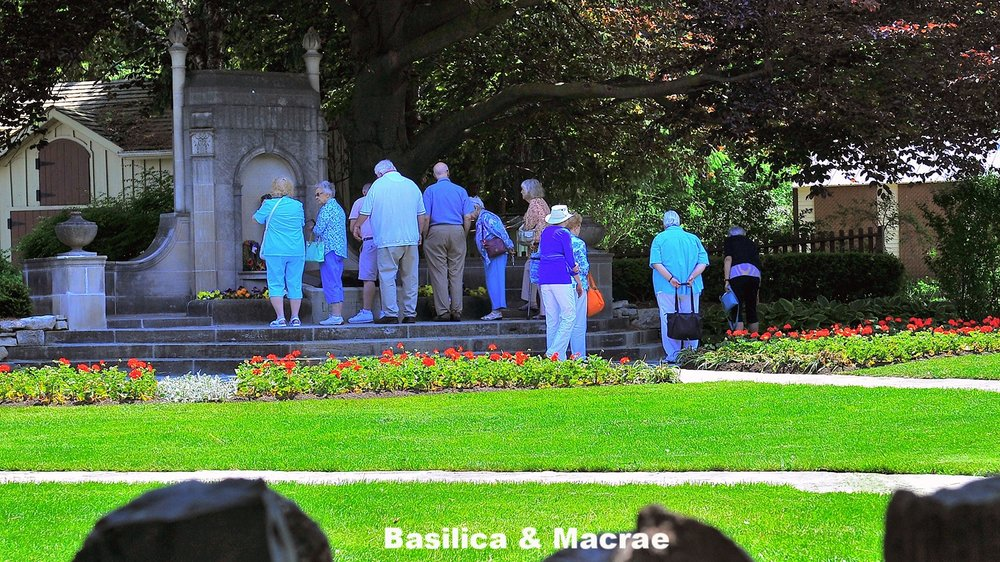 Basilica & McCrae1.JPG