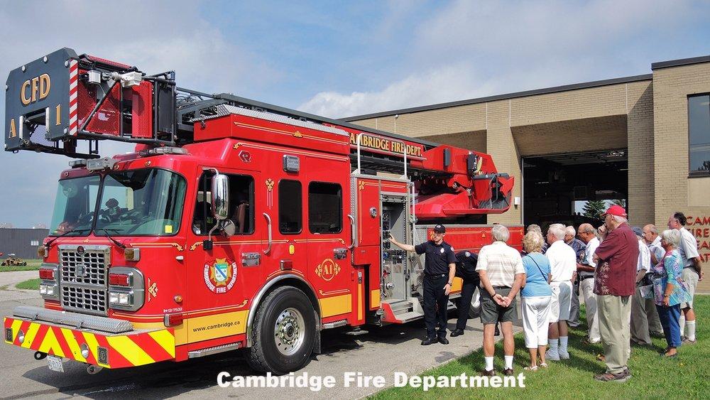 Camvbridge Firehall.JPG