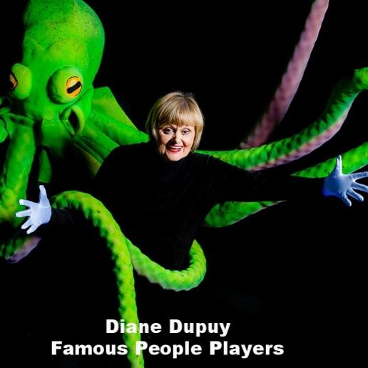 Diane Dupuy.jpg