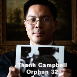 Thanh Campbell.jpg