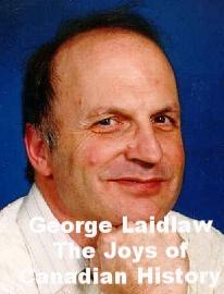 George Laidlaw1.jpg