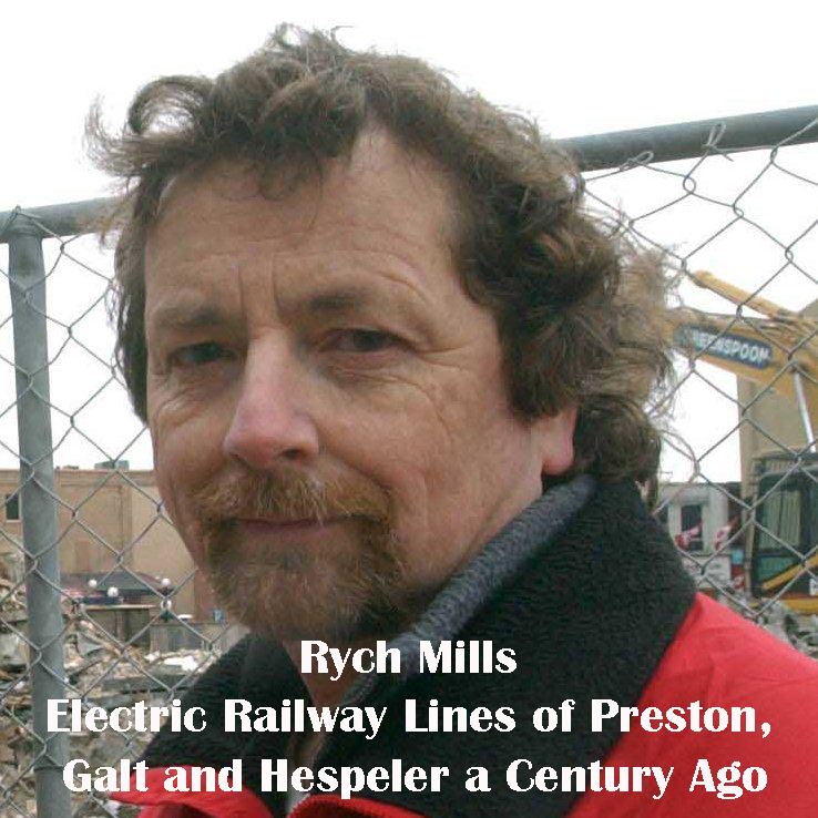 Rych Mills Past.jpg