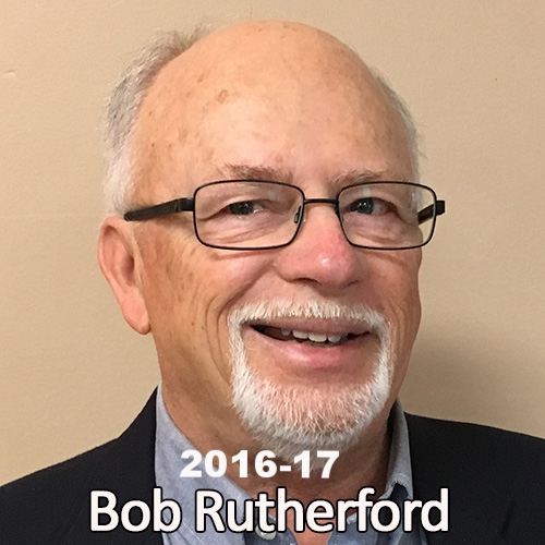 Rutherford Bob.JPG