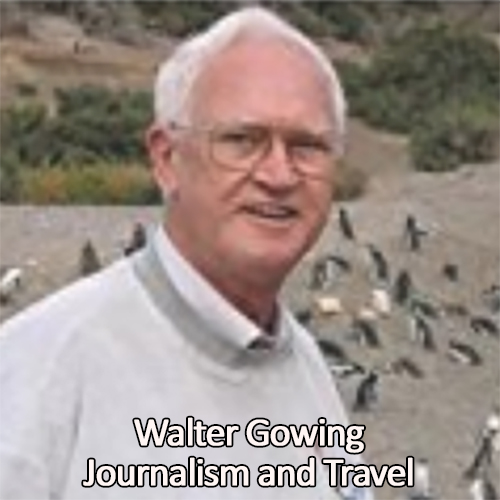 Walter Gowing.JPG