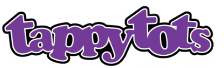 Tappy Tots Logo(no background).png