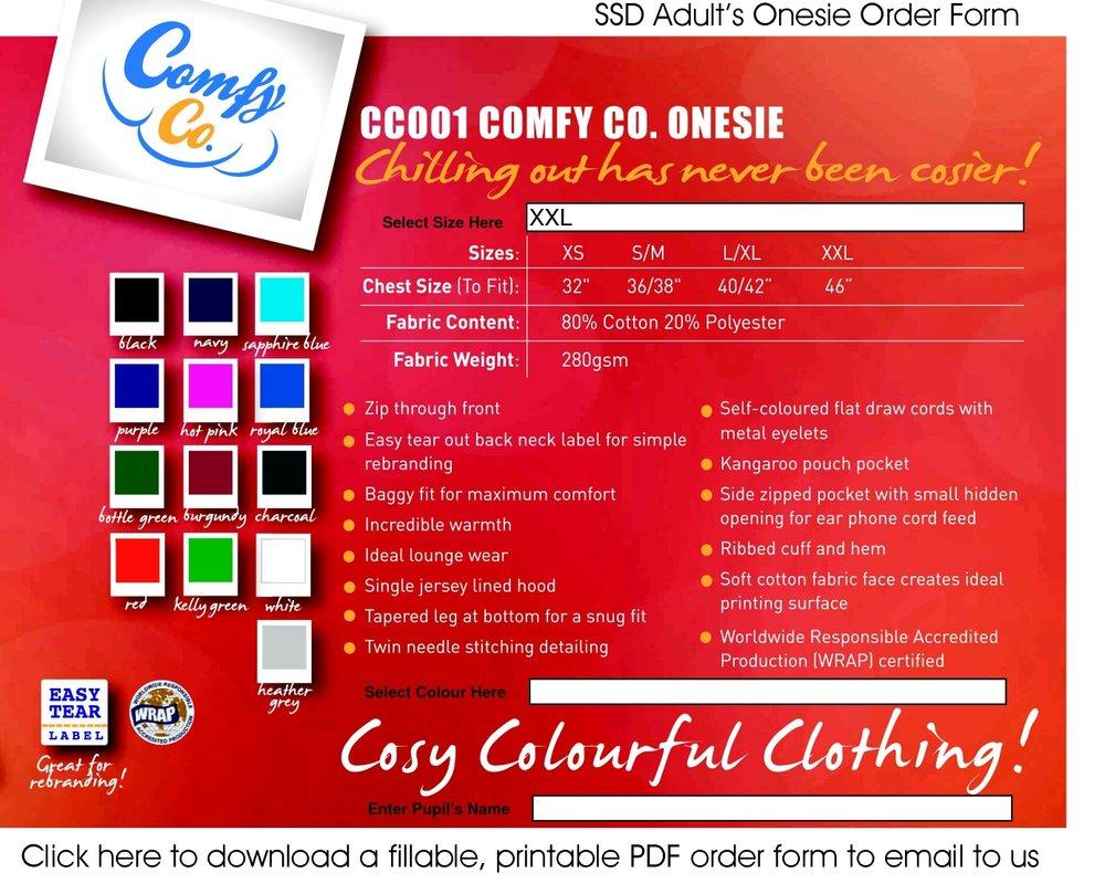 Adult Onesie Order Form2.jpg