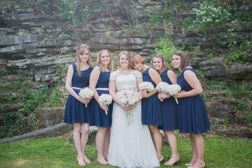 20150525MWJames&CourtneyRuley WeddingPartymaw13.jpg