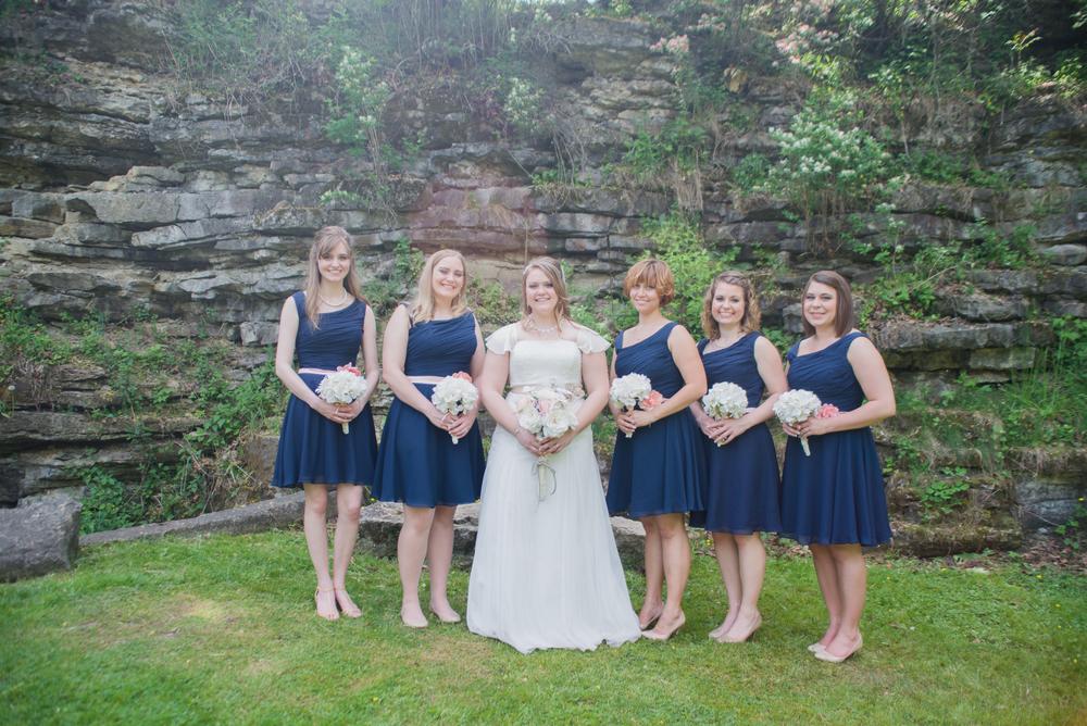 20150525MWJames&CourtneyRuley WeddingPartymaw06.jpg