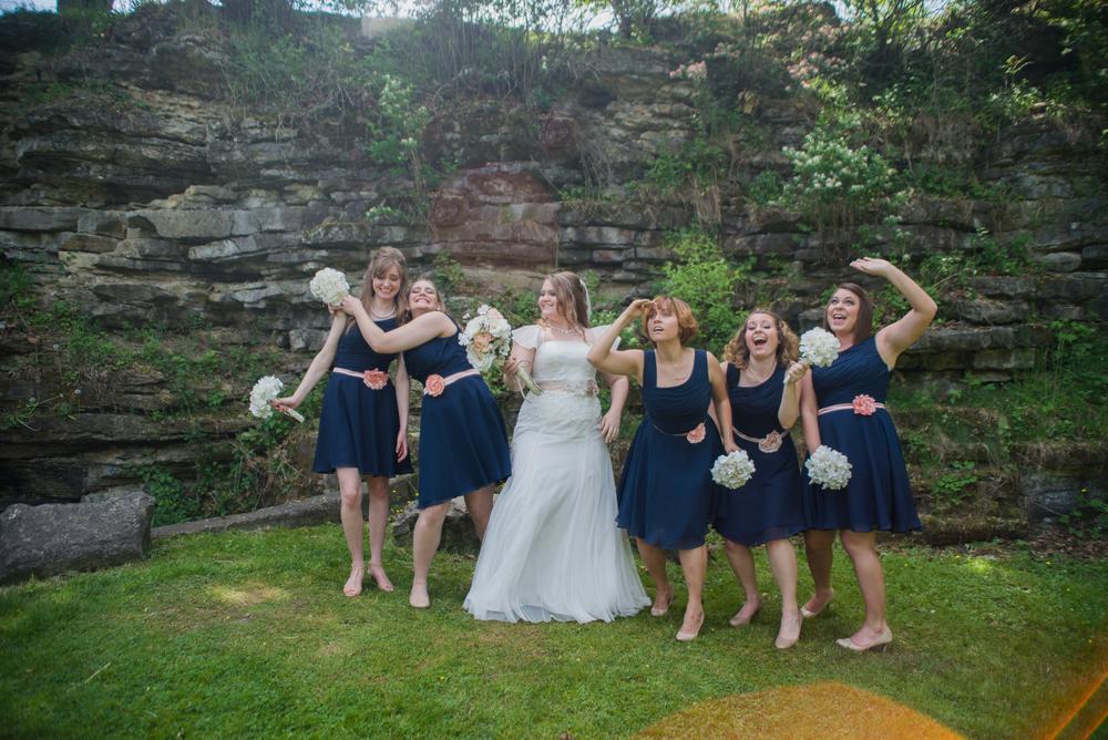 20150525MWJames&CourtneyRuley WeddingPartymaw34.jpg