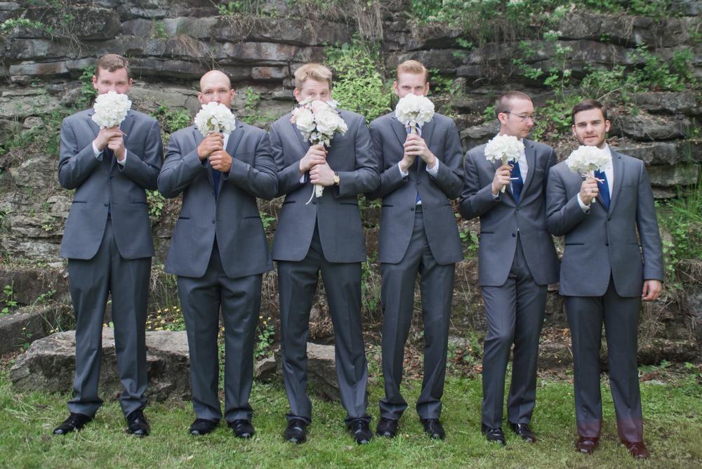20150525MWJames&CourtneyRuley WeddingPartymaw47.jpg
