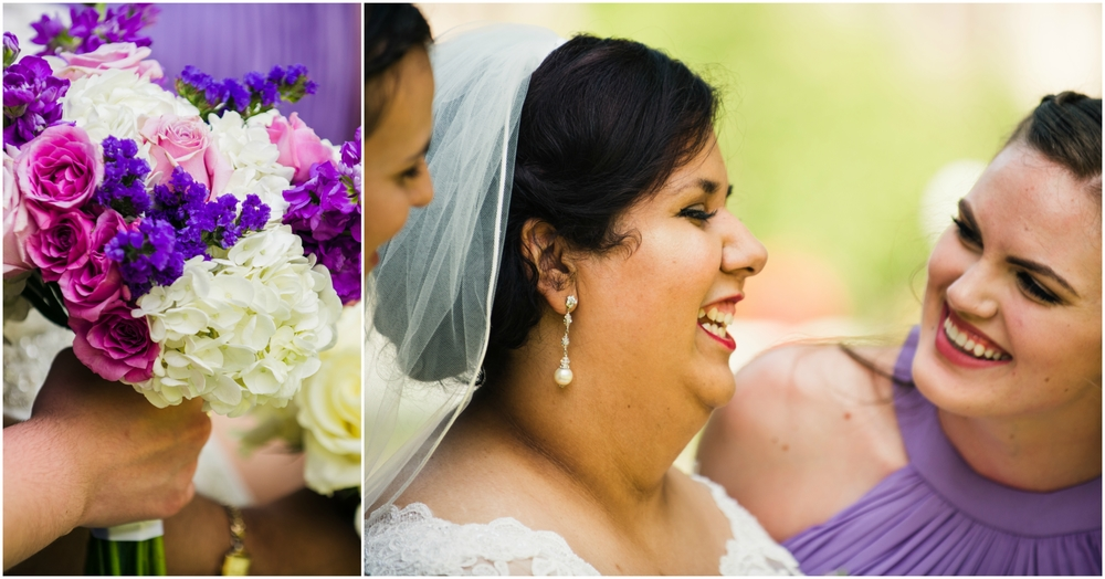 15 bridesmaids.jpg