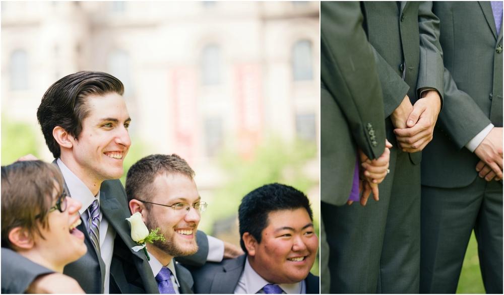 15 groomsmen .jpg