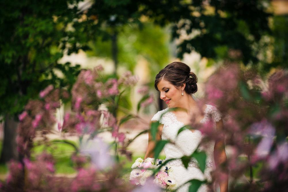 20160820SS St Olaf Wedding56.jpg