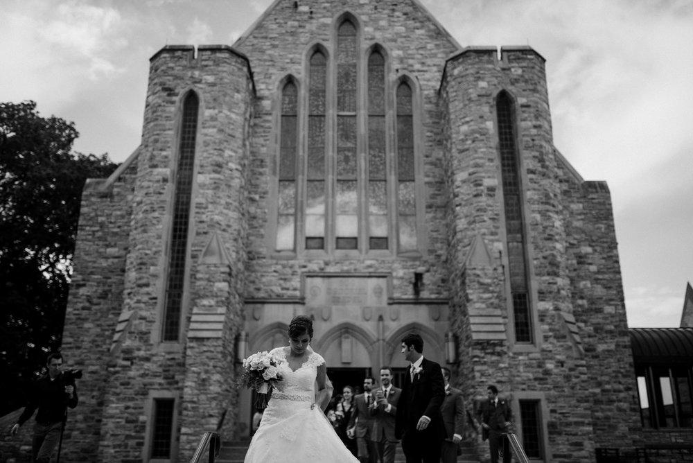 20160820SS St Olaf Wedding99.jpg