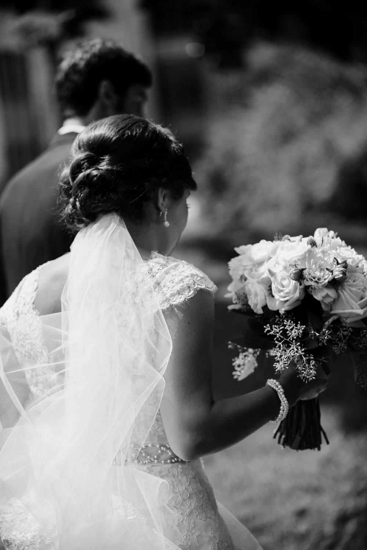 20160820SS St Olaf Wedding67.jpg