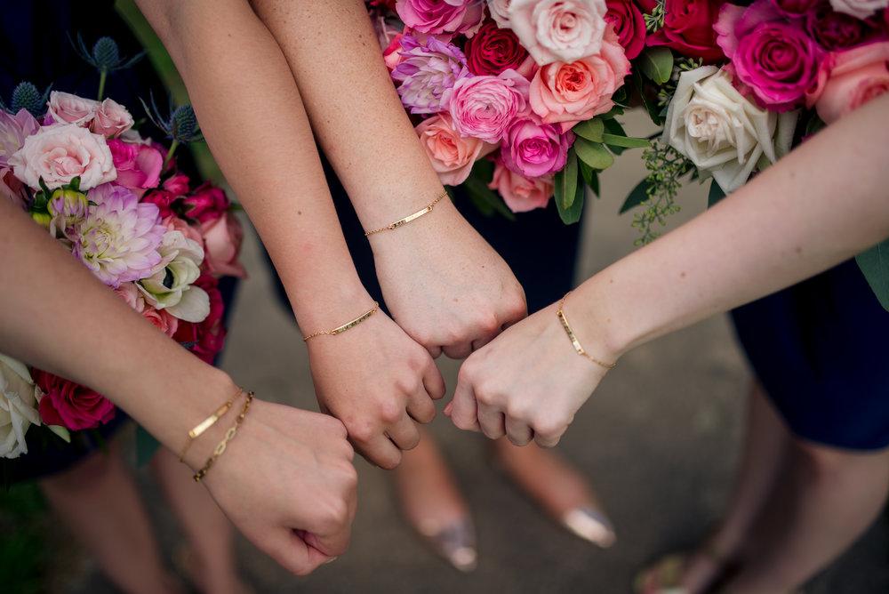 20160820SS St Olaf Wedding78.jpg