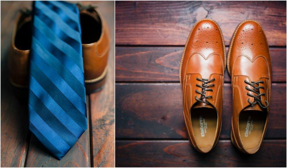 groom details.jpg