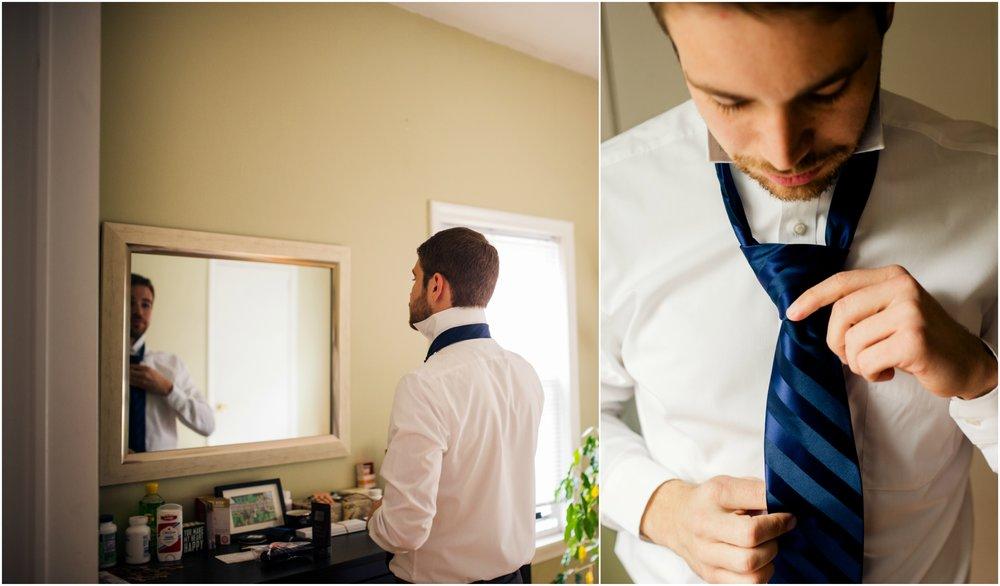 Groom Dressing.jpg