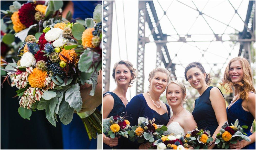 Bridemaids Navy blue dress 1.jpg