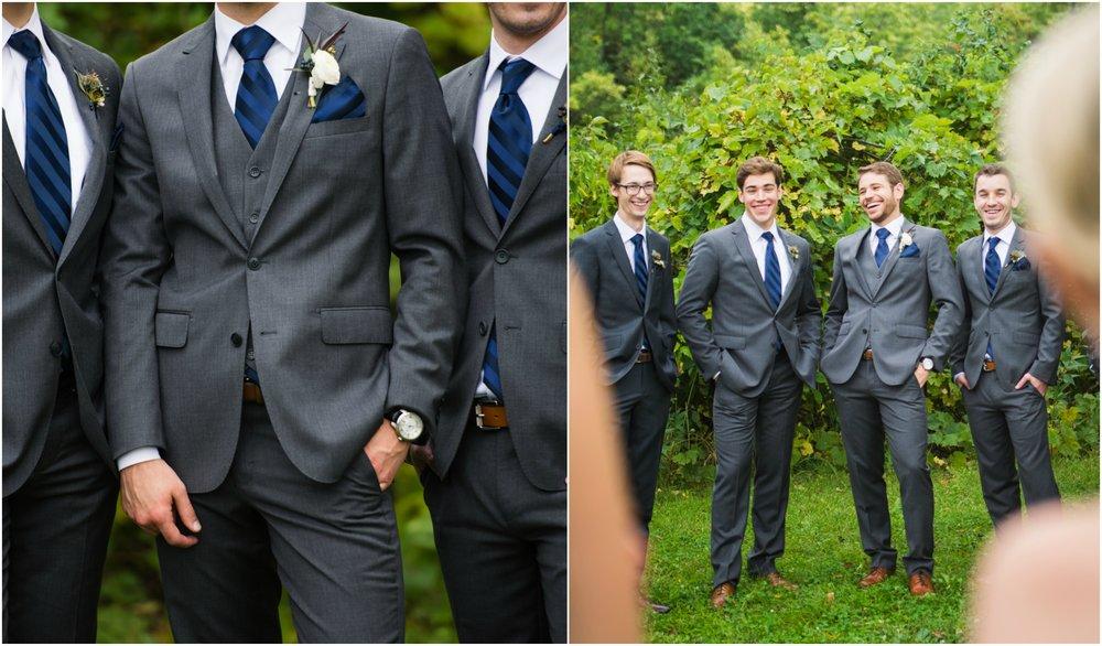 groomsmen grey suits.jpg