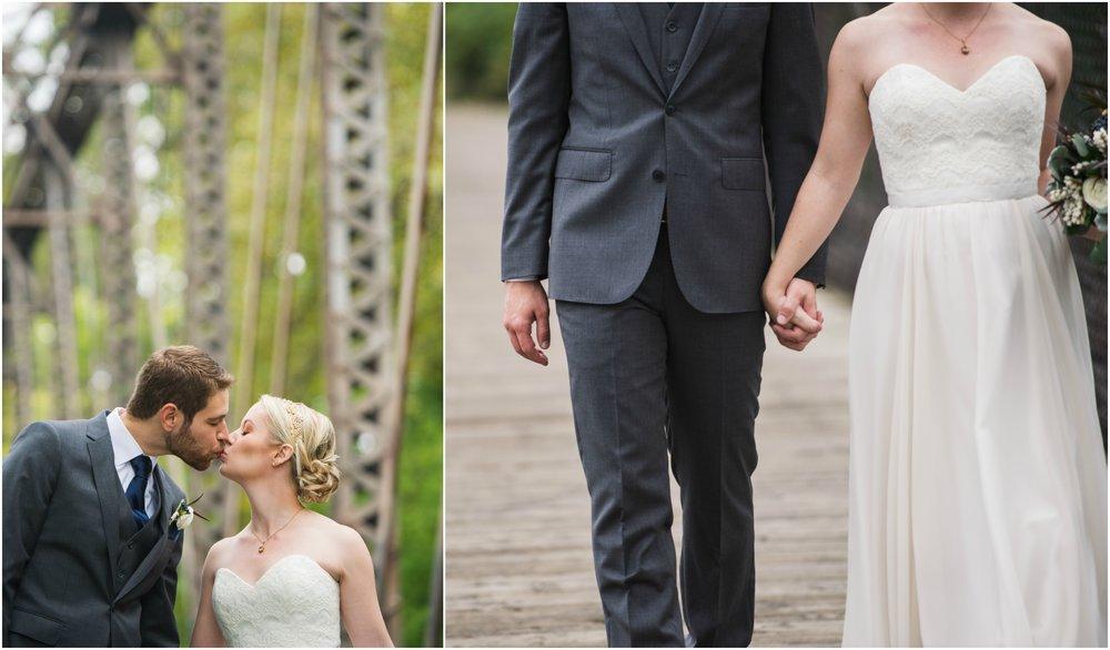Minneapolis Wedding Photography.jpg