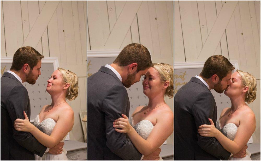 514 studio wedding ceremony.jpg