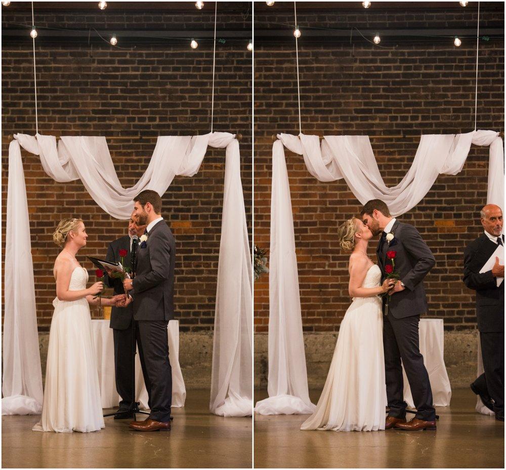 514 studio wedding photography.jpg