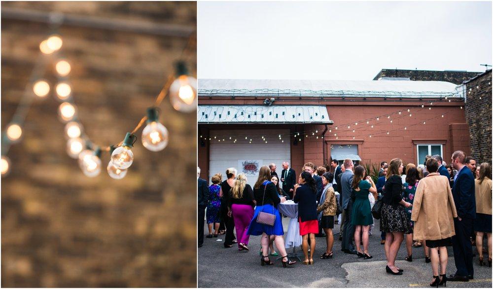 514 stuiod wedding reception details 1.jpg