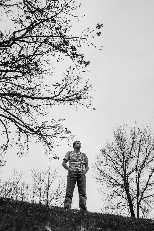 Noah Reinhardt Portrait Session-qTtxC362013995.jpg