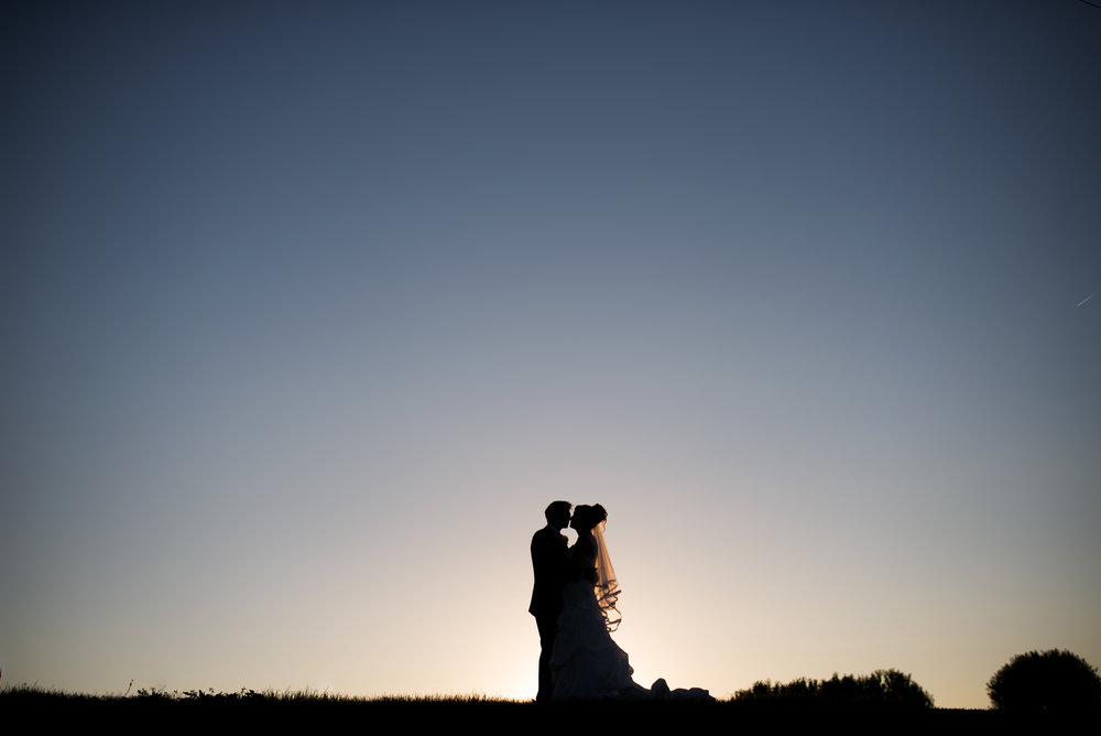 16BoyerSunsetBride and Groom MW19.JPG