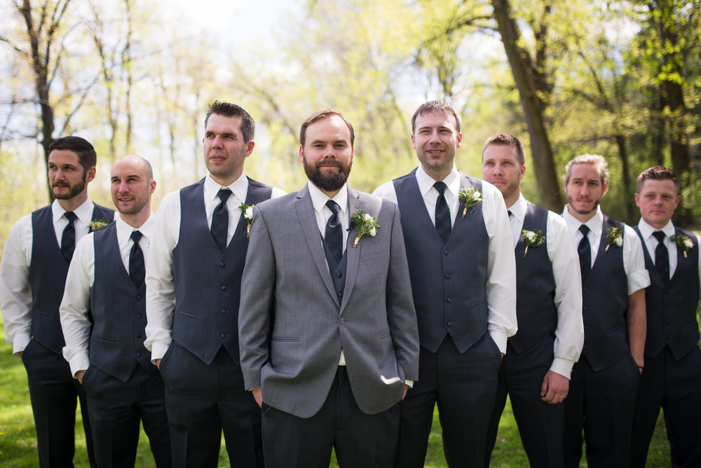 WeddingPartyMJ-11.jpg