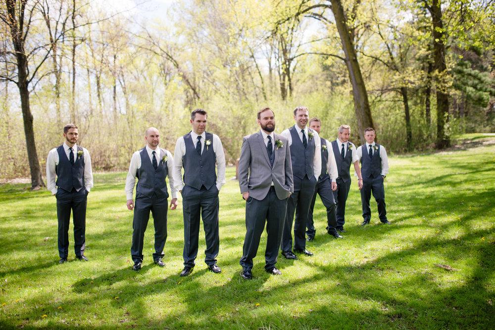 WeddingPartyMJ-15.jpg