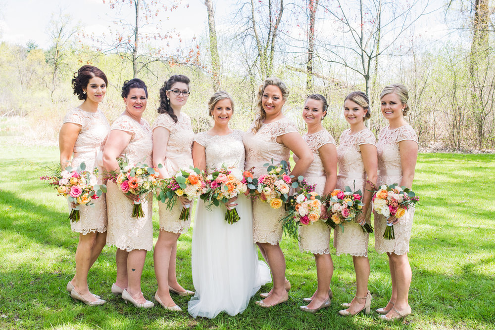 WeddingPartyMJ-83.jpg