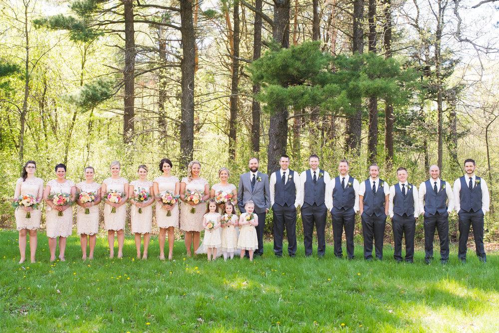 WeddingPartyMJ-100.jpg