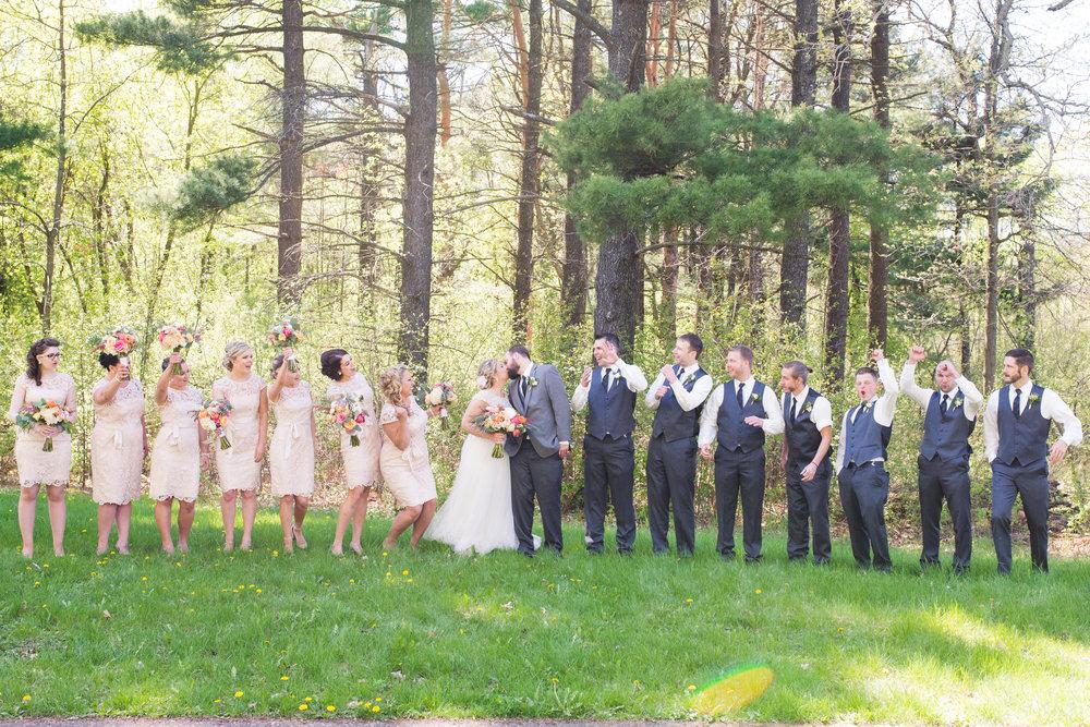 WeddingPartyMJ-106.jpg