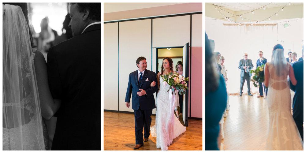 PicMonkey Collage03.5.jpg