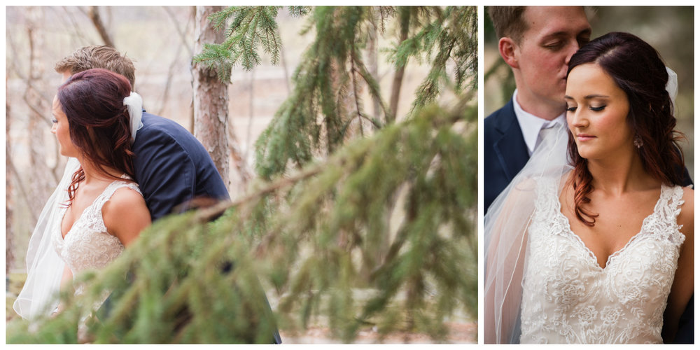 PicMonkey CollageBG02.jpg