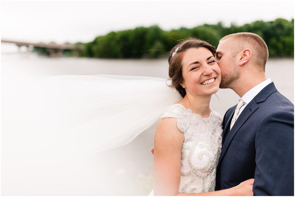 Hasting Wedding Photographer
