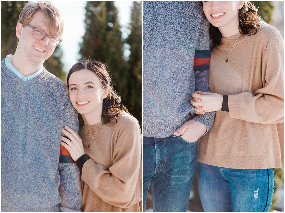 Lakey Harriet Engagement photography  Lakey Harriet Engagement photographer  Minneapolis Engagement Photographer Minneapolis Engagement Photography Lake Harriet Rose Garden Photography  Lake Harriet Rose Garden Engagement Photography