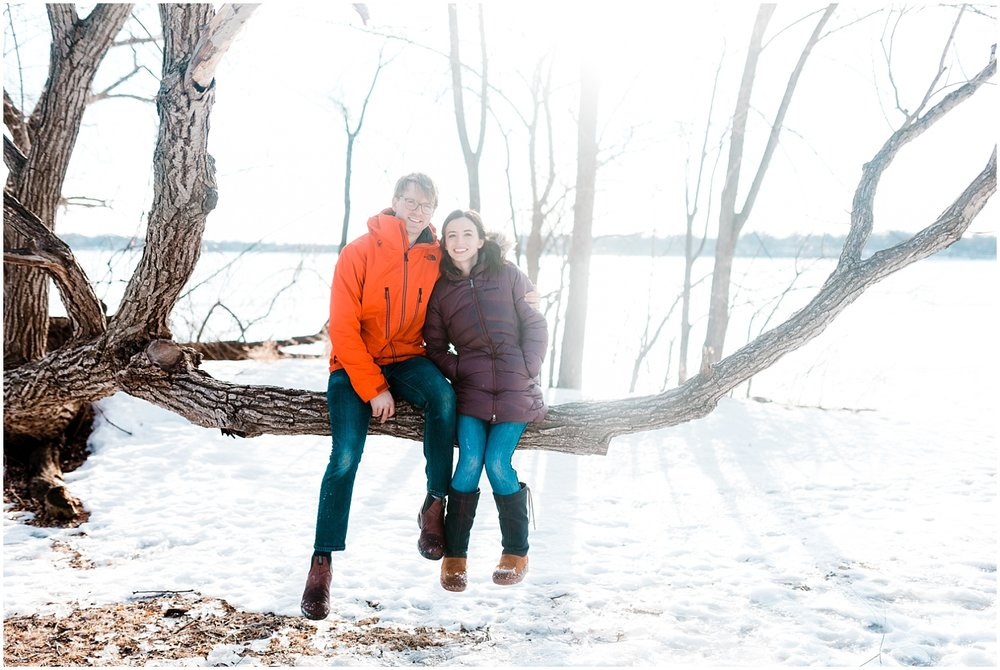 Lakey Harriet Engagement photography  Lakey Harriet Engagement photographer  Minneapolis Engagement Photographer Minneapolis Engagement Photography Lake Harriet Rose Garden Photography  Lake Harriet Rose Garden Engagement Photography Winter Engagement Photography Minnesota winter engagement photography
