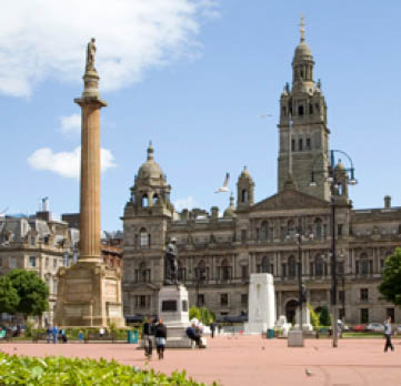 Links George Sq.jpg
