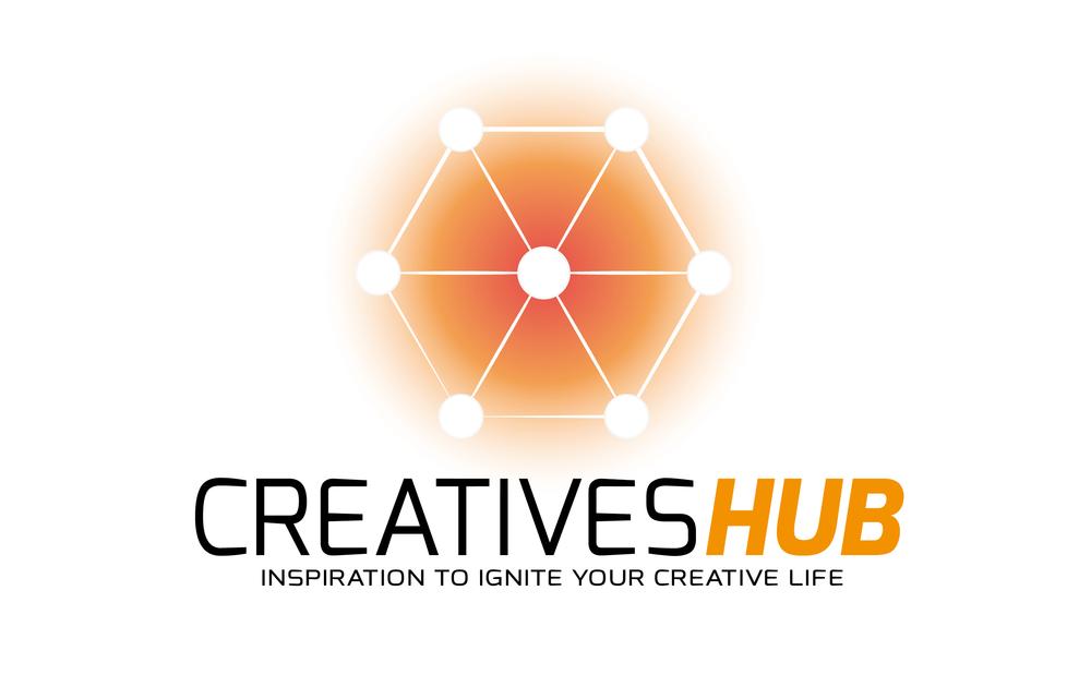creatives-hub-logo-Final Version.png