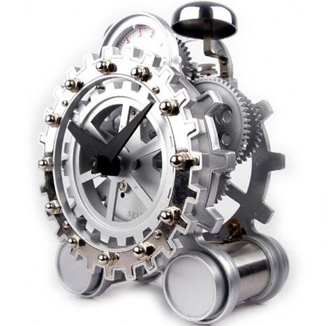 gear-clock4