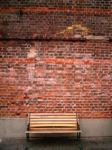 Brick_wall-225x300.jpg