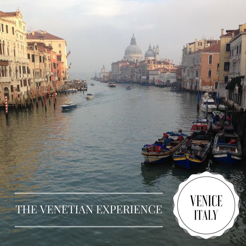 Venice.png