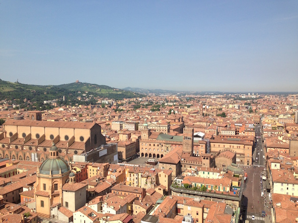 Bologna view from the torre.jpeg