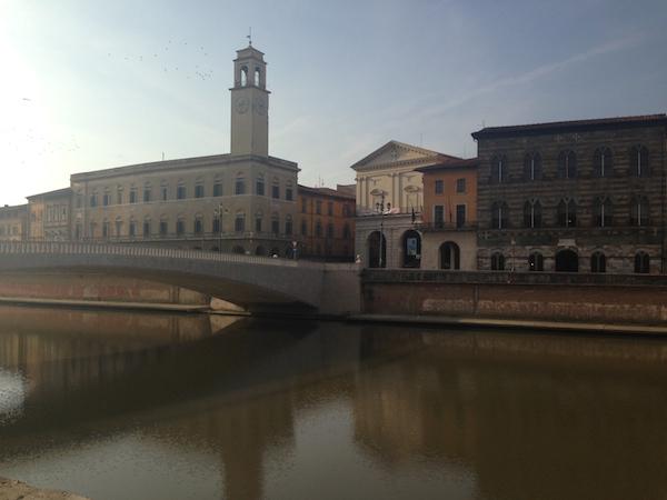 Visioning - Italy.jpeg